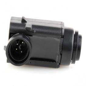 RIDEX 2412P0021 Sensor, Einparkhilfe