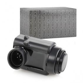 2412P0021 Sensor de aparcamiento para vehículos