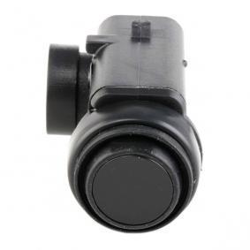 RIDEX Sensor de aparcamiento 2412P0021 en oferta