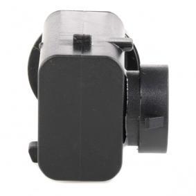 RIDEX Sensor de aparcamiento 2412P0021