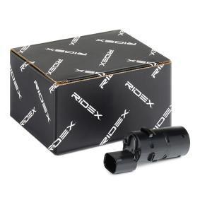 KFZ Sensor, Einparkhilfe 2412P0023