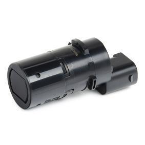2412P0023 RIDEX Parkoló szenzor olcsón, online