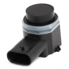 RIDEX Parkeringssensor 2412P0024 på tilbud
