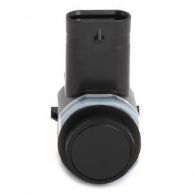 RIDEX Sensor, parkeringshjälp 2412P0024