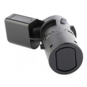 RIDEX Sensor de estacionamento 2412P0025 em oferta