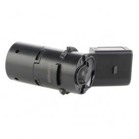 2412P0025 RIDEX Sensor de estacionamento mais barato online