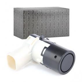 2412P0026 Sensor, parkeringshjälp för fordon