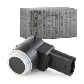 2412P0027 Sensor de aparcamiento para vehículos