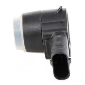 RIDEX Sensor de aparcamiento 2412P0027 en oferta