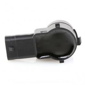 2412P0027 RIDEX Sensor de aparcamiento online a bajo precio