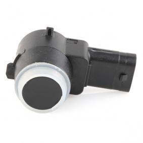 RIDEX 2412P0027 Sensor de aparcamiento