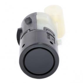 2412P0029 RIDEX Sensor, Einparkhilfe günstig online