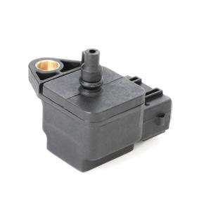 RIDEX Sensor, Saugrohrdruck (3947S0010)