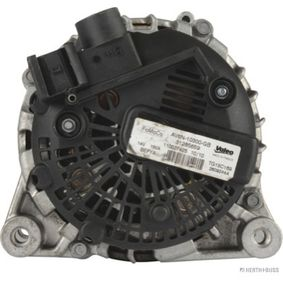 Generator HERTH+BUSS ELPARTS Art.No - 32047960 OEM: 8V2110300BB für FORD, FORD USA kaufen