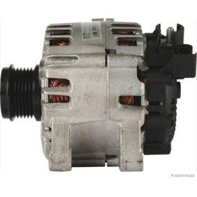 HERTH+BUSS ELPARTS Generator Y40518300 für FORD, MAZDA bestellen