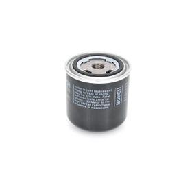 BOSCH F 026 407 138 acquire