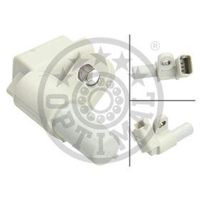 OPTIMAL Sensor posición arbol de levas 08-S023