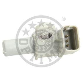 XSARA PICASSO (N68) OPTIMAL Captador de encendido 08-S023