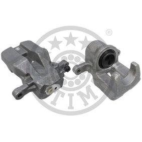 OPTIMAL Bremsensatz, Trommelbremse 331698100 für VW, AUDI, SEAT bestellen