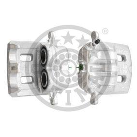 OPTIMAL BK-4999 bestellen
