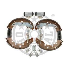 OPTIMAL BK-5390 adquirir