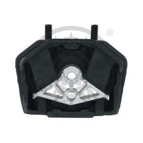 Ölfilter OPTIMAL Art.No - FO-00017 OEM: A2661840325 für MERCEDES-BENZ kaufen