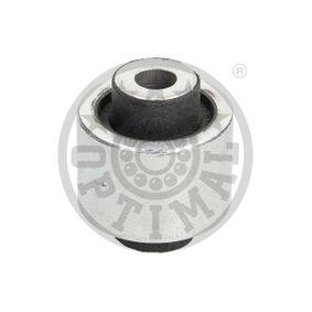 OPTIMAL Ölfilter 2661840325 für MERCEDES-BENZ bestellen