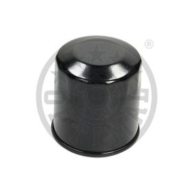 RAV 4 II (CLA2_, XA2_, ZCA2_, ACA2_) OPTIMAL Wiper blade rubber FO-00195