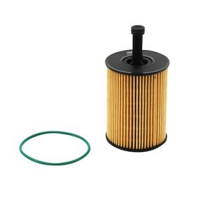 MEAT & DORIA Oil Filter (14028) at low price