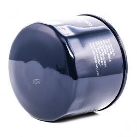 MEAT & DORIA Oil filter 15033/4