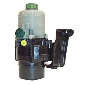 Hydraulikpumpe, Lenkung LIZARTE Art.No - 04.55.0802 OEM: 6Q0423162X für VW, AUDI, SKODA, SEAT kaufen