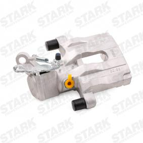 STARK Спирачен апарат (SKBC-0460529) на ниска цена