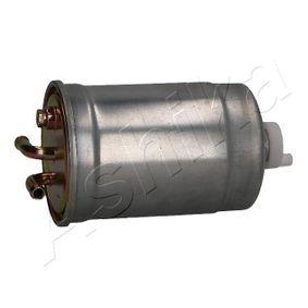 Filtro de combustible 30-0L-L02 ASHIKA