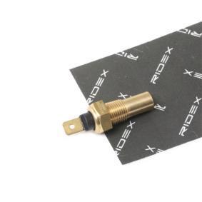 RIDEX Temperatursensor 830C0022