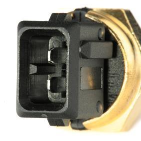 RIDEX ROVER 25 Електрическа система на двигателя (830C0006)