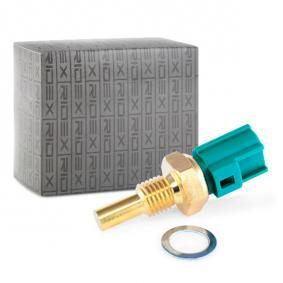 323 P V (BA) RIDEX Temperatursensor 830C0005
