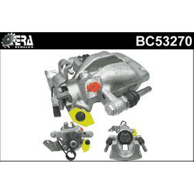 ERA Benelux BC53270 bestellen