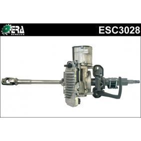 Lenksäule ERA Benelux Art.No - ESC3028 OEM: 51746819 für FIAT, ALFA ROMEO, LANCIA kaufen