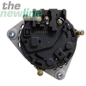 800 (XS) ERA Benelux Алтернатор генератор RE73521N