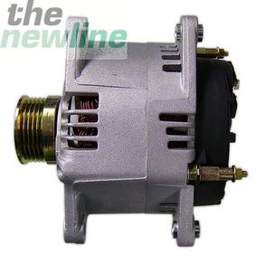 800 (XS) ERA Benelux Алтернатор генератор RE7869N