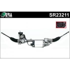 ERA Benelux Prevodovka rizeni / cerpadlo SR23211