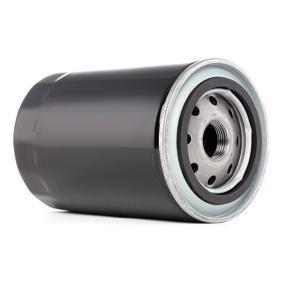 RIDEX 7O0120 Ölfilter OEM - E149144 CITROËN, PEUGEOT, CITROËN/PEUGEOT, SAMPA, EUROREPAR günstig