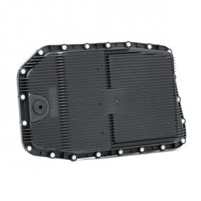 RIDEX Oil Pan, automatic transmission 24152333903 for BMW, MERCEDES-BENZ, ROLLS-ROYCE acquire