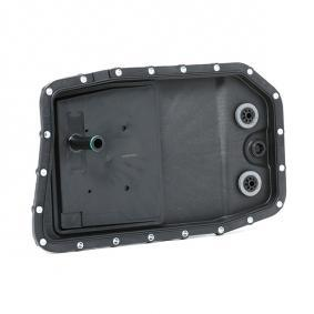 24152333903 for BMW, MERCEDES-BENZ, ROLLS-ROYCE, Oil Pan, automatic transmission RIDEX (3105O0002) Online Shop