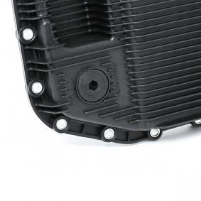 RIDEX BMW 1er Getriebeölwanne (3105O0003)