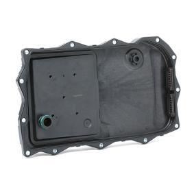 24117624192 für BMW, MINI, ROLLS-ROYCE, Ölwanne, Automatikgetriebe RIDEX (3105O0004) Online-Shop