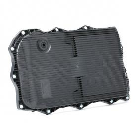 RIDEX Oil Pan, automatic transmission 24118612901 for BMW, MINI, ROLLS-ROYCE acquire