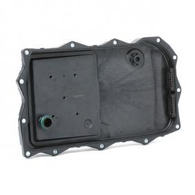 24118612901 for BMW, MINI, ROLLS-ROYCE, Oil Pan, automatic transmission RIDEX (3105O0004) Online Shop