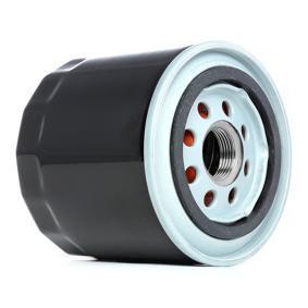 5116166 für FORD, Ölfilter RIDEX (7O0149) Online-Shop