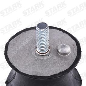 STARK Motoraufhängung (SKEM-0660081)